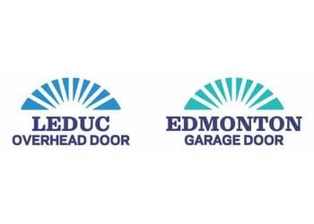 Leduc Overhead Door Inc.