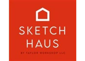 SketchHaus