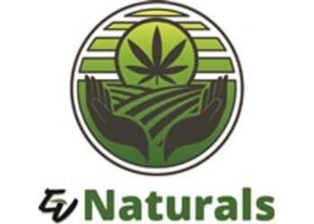 Ev Naturals