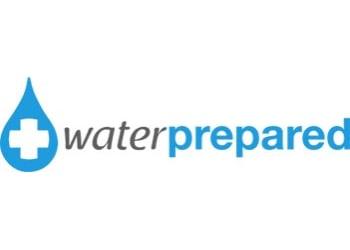 WaterPrepared