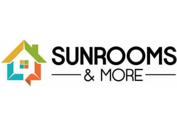 Sunrooms & More (Formerly Four Seasons Sunrooms)