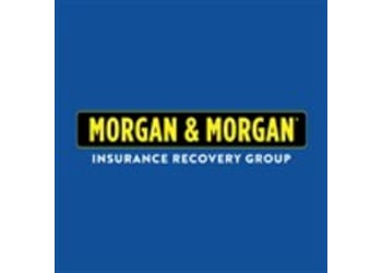 Morgan & Morgan Law Firm