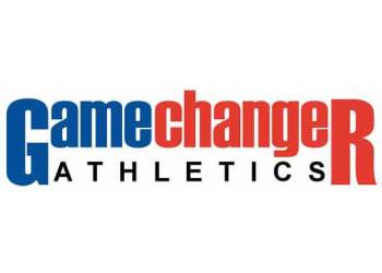 GameChanger Athletics LLC