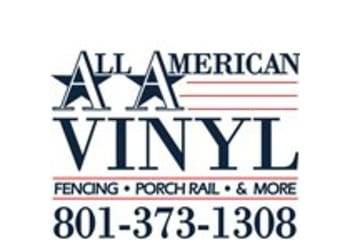 ALL AMERICAN VINYL LLC