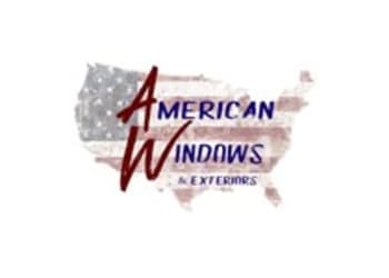 American Windows and Exteriors