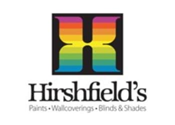 Hirshfield's Inc.