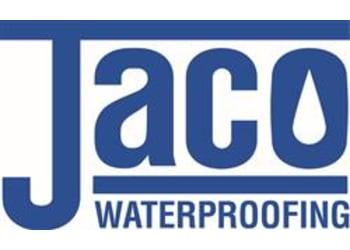 Jaco Waterproofing
