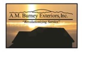 A.M. Burney Exteriors, Inc.