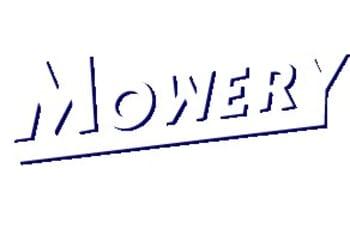 Mowery