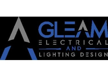 Gleam Electrical and Lighting Design