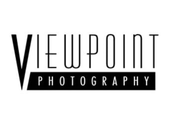Viewpoint Photography