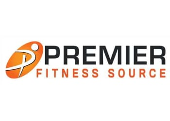 Premier Fitness Source