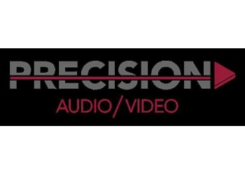 Precision Audio/Video LLC