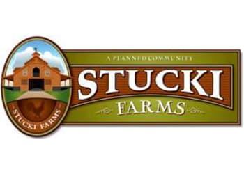 Stucki Farms Development