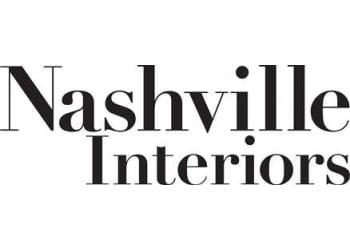 Nashville Interiors
