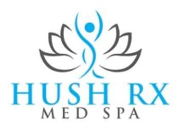 Hush Rx Med Spa