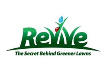 Revive Lawn & Garden Products