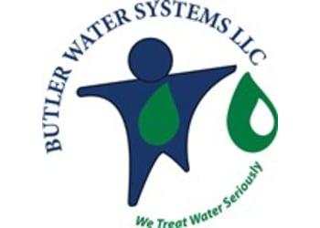 Butler Water Systems, LLC