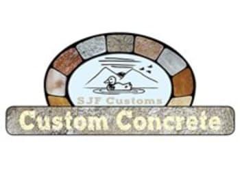 SJF Customs