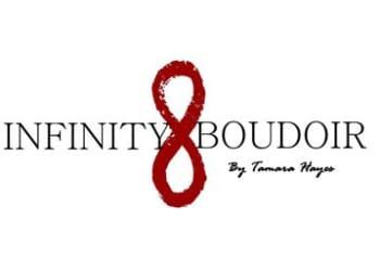 Infinity Boudoir