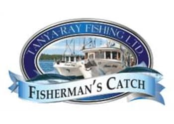 Tanya-Ray Fishing Ltd.