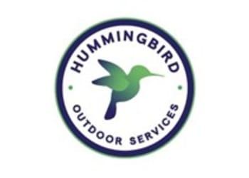 Hummingbird Outdoor Services, LLC