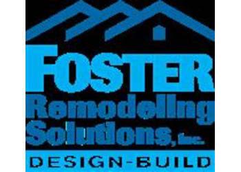 Foster Remodeling Solutions Inc
