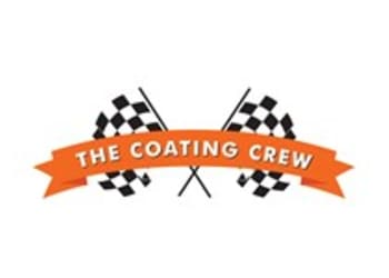 Coating Crew, The