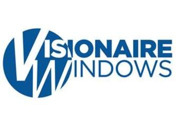 Visionaire Windows