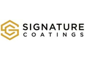Signature Coatings