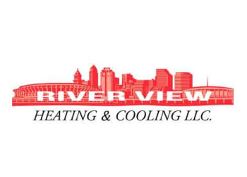 River View Heating & Cooling, Inc.