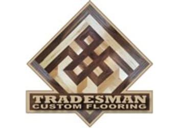 Tradesman Custom Flooring