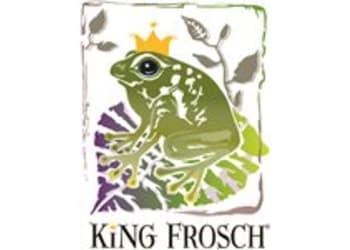 Kingfrosch Winery