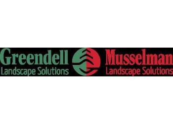 Greendell/Musselman Landscape Solutions