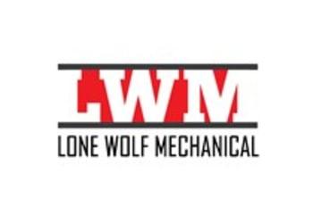 Lone Wolf Mechanical