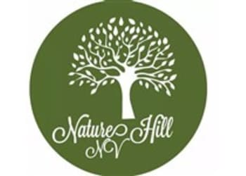 Nature Hill NV