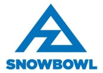 Snowbowl Ski