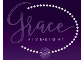GRACE 5 • 8 Designs