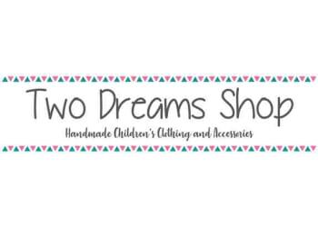 Two Dreams, LLC