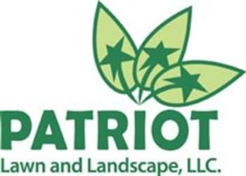 Patriot Lawn and Landscape