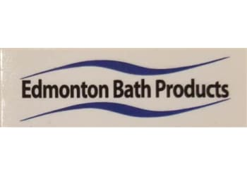 Edmonton Bath Products Ltd.