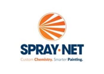 Spray-Net North Atlanta