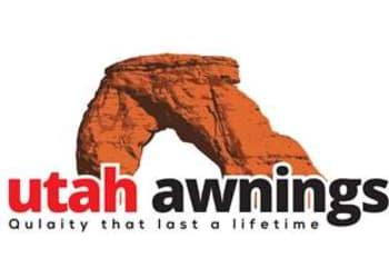 Utah Awnings
