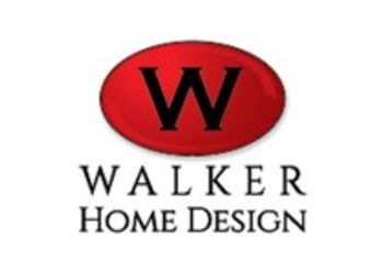 WALKER HOME DESIGN