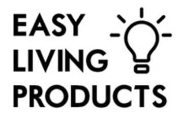 Easy Living Products