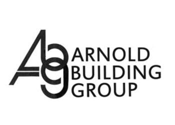 ARNOLD BUILDING GROUP LLC