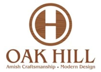 Oak Hill, LLC