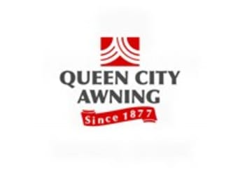 Queen City Awning