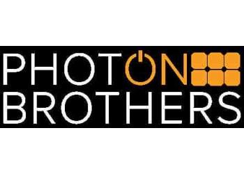 Photon Brothers Solar