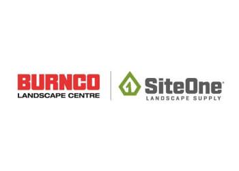 Burnco Landscape Centres Inc.